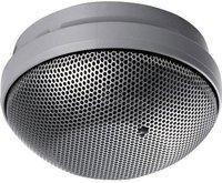 detectomat hdv sensys bei g nstig kaufen und sparen. Black Bedroom Furniture Sets. Home Design Ideas