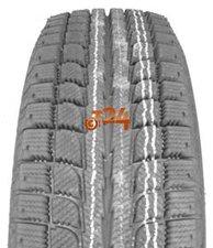Maxtrek Trek M7 235/60 R17 102H