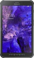 Samsung Galaxy Tab Active 16GB LTE