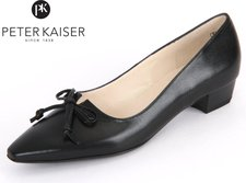 Peter Kaiser 22907 leather
