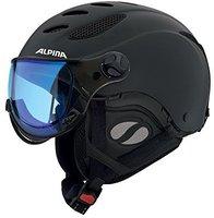 Alpina Eyewear Jump JV Varioflex