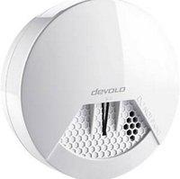 Devolo Home Control Rauchmelder Z-Wave