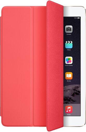 Apple Smart Cover (iPad Air/iPad Air 2) pink (MGXK2ZM/A)