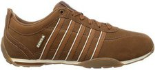 K-Swiss Arvee 1.5 cognac/saddle/antique white