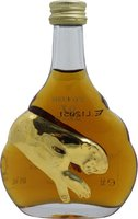 Meukow Cognac XO 0,05l