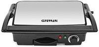 G3Ferrari G10018