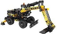 Meccano Evolution - Bagger (6023640)