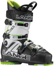Lange RX 120 (2015)