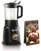 Philips Avance Collection Cooking Blender (HR2099/90)
