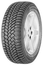 Continental IceContact HD 245/70 R16 111T