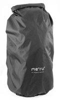 Meru Cargo Bag De Luxe (L)