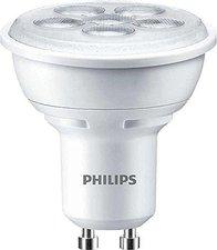 Philips CorePro LEDspotMV 4.5-50W GU10 827 36D (79920700)