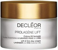 Decleor Prolagène Lift Lift & Firm Day cream - Normal Skin (50 ml)