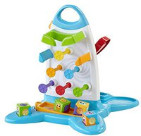 Fisher Price BFH57