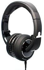 CAD Audio MH510 (schwarz)