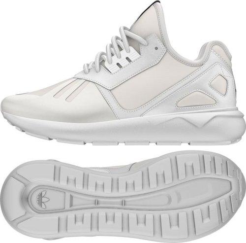 cheap for discount 85bf6 b44be ... free shipping adidas tubular runner 57dbe 85cb8