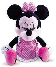 IMC Toys Minnie schläft