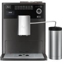 Melitta Caffeo CI Special Edition E 970
