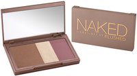 Urban Decay Naked Flushed (14 g)