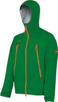Mammut Teton Jacket Men Amazon