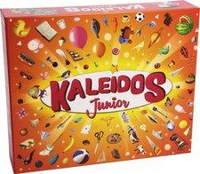 Cocktail Games Kaleidos Junior
