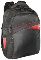 V7 Edge Backpack 17,3