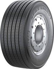 Michelin XFA2 ENERGY AS 385/55 R22.5 158L (160J)