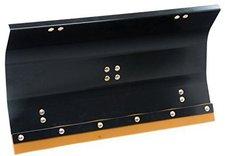 MTD Schneeräumschild 70 cm für Optima PS700