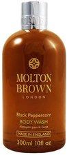 Molton Brown Men Body Duschgel (300 ml)