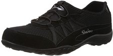 Skechers Relaxed Fit Breathe Easy Relaxation