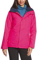 Burton Women's Method Snowboard Jacket Marilyn