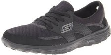 Skechers Go Walk 2 Women Stance