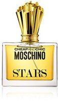 Moschino Cheap and Chic Stars Eau de Parfum (30 ml)