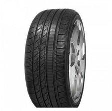 Tristar Tyre Snowpower 2 195/45 R16 84H