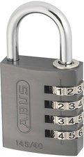 Abus 145/40 titanium