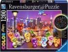 Ravensburger Gelini: Pier Party