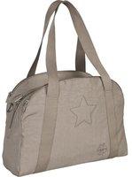 Lässig Casual Porter Bag Star Slate