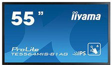 Iiyama ProLite TE5564MIS-B1AG
