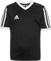 Adidas Deutschland Trikot Damen 2014 Günstig Kaufen