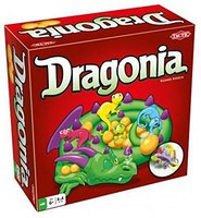 Tactic Games Dragonia