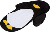 LittleLife Snuggle Pod Penguin