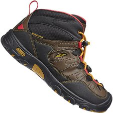 Keen Pagosa Mid Youth WP
