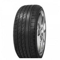 Tristar Tyre Snow 2 215/55 R17 98V