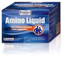 SanaExpert Amino Liquid Ampullen (30 x 25 ml)