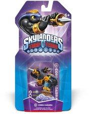 Activision Skylanders: Trap Team - Cobra Cadabra