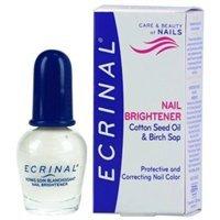 Ecrinal Nagel-Schönheitsmaske (10 ml)
