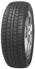 Tristar Tyre Snowpower 175/65 R14 86T