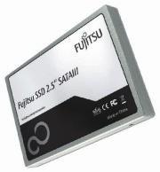 Fujitsu SATA III 512GB (S26391-F1333-L830)