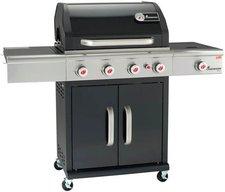 Grill Chef 12962