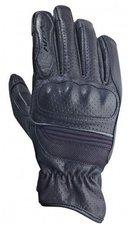 IXON RS Hunt Air HP Handschuhe